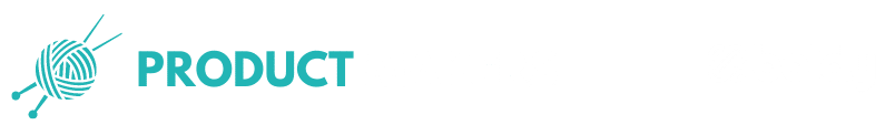 Product Makers